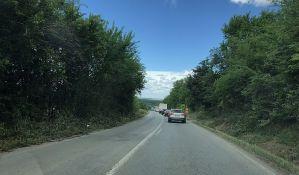 Radovi na Fruškogorskom koridoru počinju na jesen