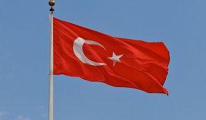 Erdogan hapsi 249 diplomata zbog Gulena