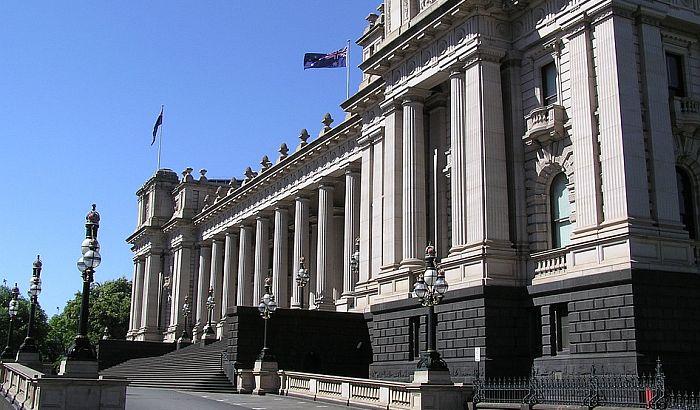 Iznenađujuća pobeda konzervativne koalicije na izborima u Australiji