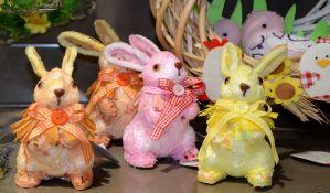 FOTO: Obradujte mališane za Uskrs nagradnim vaučerima u Promenadi