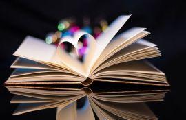 Druženje sa piscem, izložba i popust na učlanjenje u Gradsku biblioteku povodom Dana knjige