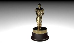 Svi Oskari biće dodeljeni tokom prenosa