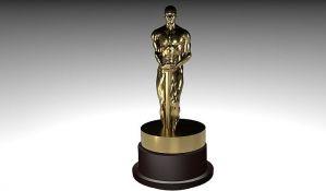 Pet glumaca ima šansu da osvoji drugog Oskara