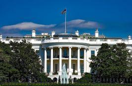 SAD traže da više od 20 ruskih diplomata ode do septembra