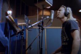 VIDEO: Metalika snimila potpuno drugačiju verziju hita