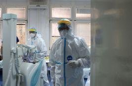 Korona u Srbiji: Blizu 400 novozaraženih, preminule četiri osobe