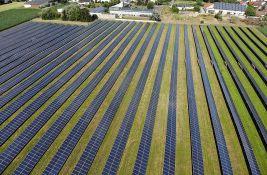 Кoalicija: Vučić da objasni izbor kompanije za gradnju solarnih panela širom Srbije