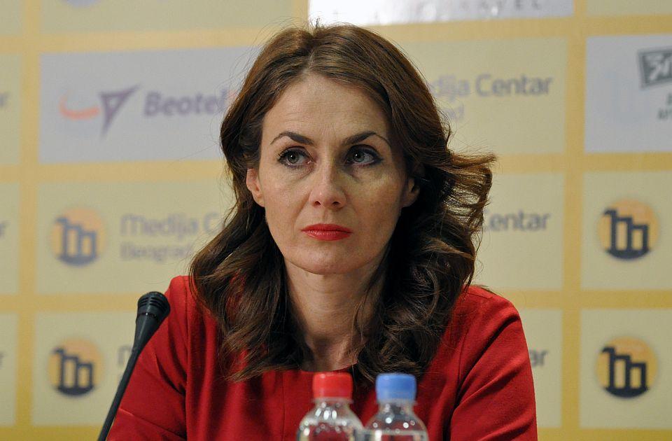 Poverenica: Odbornik u Plandištu nije uputio izvinjenje ženama