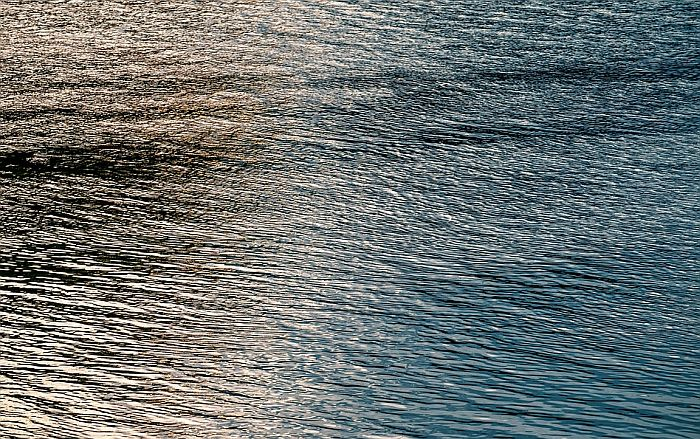 Pronađeno telo muškarca koji se utopio u Ibru