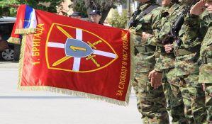 General JNA Mladen Bratić koji je poginuo tokom bitke za Vukovar dobija spomen ploču u Novom Sadu