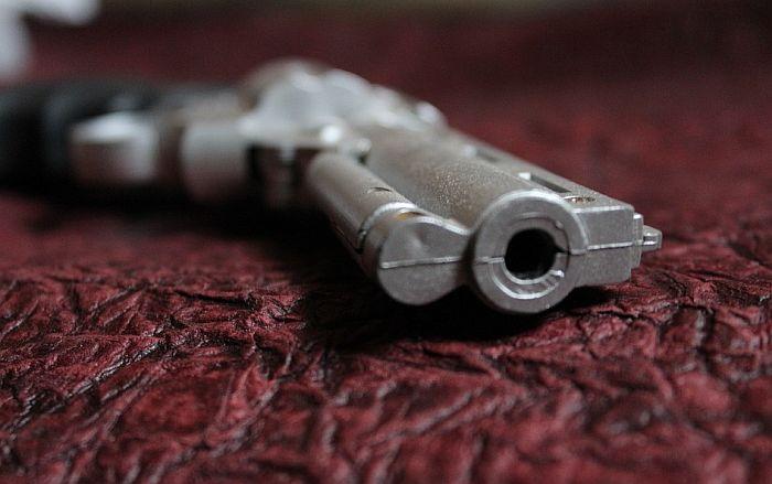 Novosađanin u stanu držao nelegalno oružje