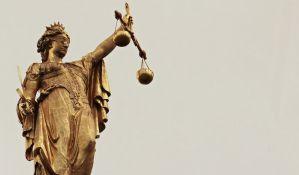 Porodica stradalog mladića još čeka pravdu: Optužnice nema jer se tužioci boje