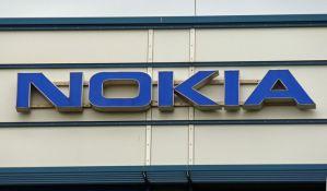 Nokia pod istragom zbog špijuniranja za Kinu
