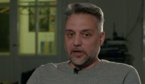 Golubović: Vlast treba da miri ljude, a ne da pravi podele među njima