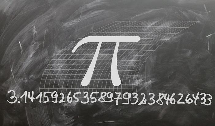 Besplatni časovi matematike za novosadske osnovce