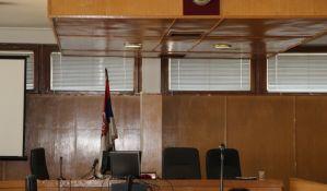 Suđenje za otmicu Gorana Cvijetića odloženo zbog ranjavanja Dalibora Bogdanovića Boće