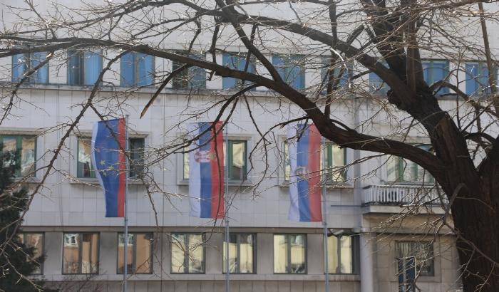 Vojvođanska banka dala najbolju ponudu za zaduživanje Pokrajine od milijardu dinara