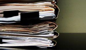 Ombudsman traži da se preispita tarifa javnih izvršitelja