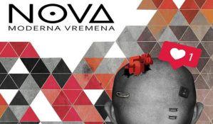 VIDEO: Novosadski sastav Nova objavio album