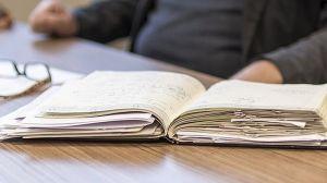 Istraživanje: Stariji od 40 najproduktivniji kad rade samo tri dana nedeljno