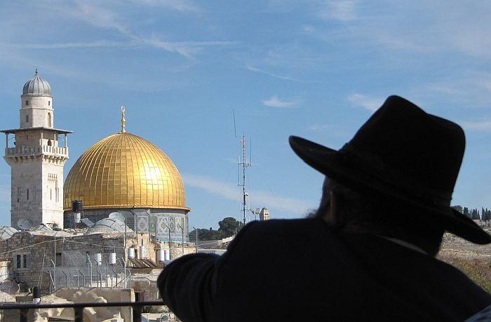 Istraživanje: Svaki četvrti Evropljanin ima antisemitska uverenja