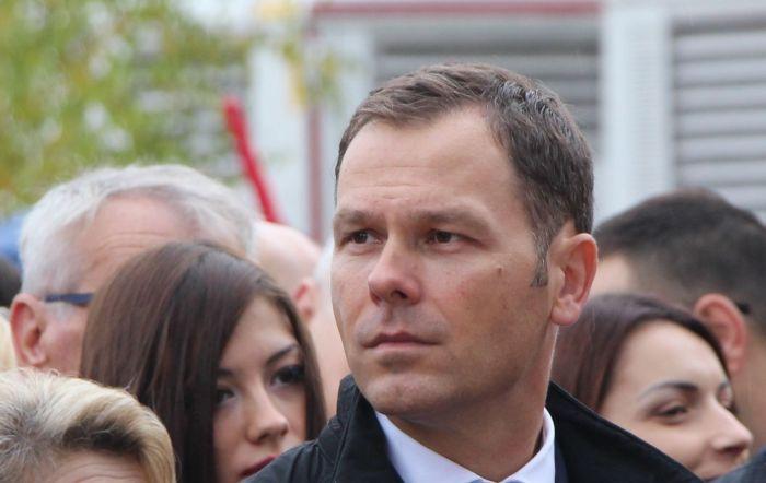 Predloženo poništavanje doktorata Siniše Malog; Ministar finansija: Znam koliko vredim