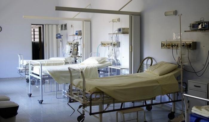 Jedan lekar na skoro 1.800 Novosađana, u bolničkoj postelji najčešće zbog tumora
