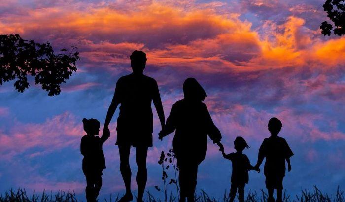 Porodicama sa troje dece i u 2020. godini smanjenje računa za komunalije