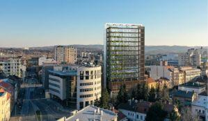 Arhitekta koji vraća sjaj Radničkom: Zgrada je bila simbol jednog slobodarskog grada otvorenog za sve ljude
