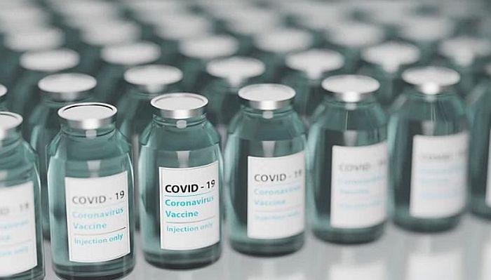 Moderna počela sa testiranjem vakcine na bebama i deci