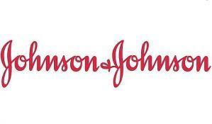 Odložena distribucija vakcine Džonson i Džonson