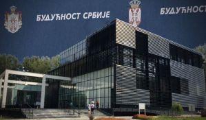 Napredno zvanje: Sukob dve SNS struje zbog izbora rektora Univerziteta u Novom Sadu