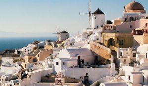 Grčka nadoknađuje polovinu ekonomskog pada iz prošle godine