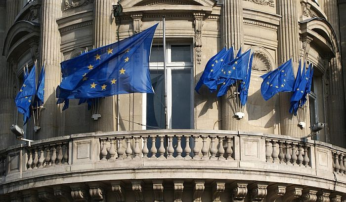 Sertifikati za putovanja po Evropskoj uniji biće izdavani za sve vakcine