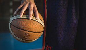 SP u košarci 2023: Filipini, Japan i Indonezija