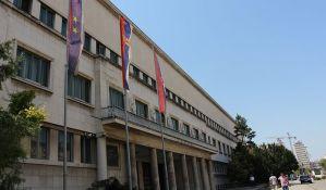 U Lučanima bilo i vozilo Vlade Vojvodine, CRTA podnosi još jednu krivičnu prijavu