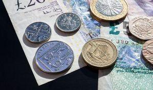 Britanija predstavlja prvi budžet nakon Bregzita