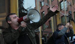Trifunović: Detalji o mitu koji mi je nuđen nisu za novine, već za tužilaštvo