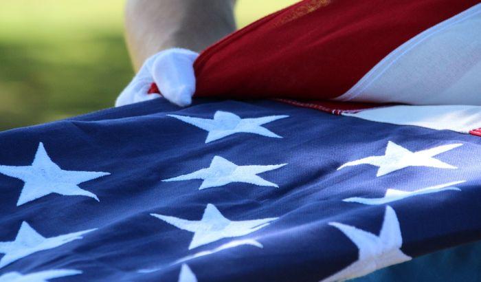 SAD zvanično dobila odobrenje da uvede tarife na uvoz robe iz EU