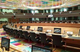 Srbija podržala deklaraciju EU o Belorusiji, ali odluku o podršci nije javno objavila