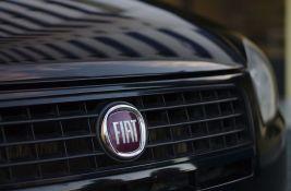 Uzmi račun i pobedi: Jedan automobil otišao u Suboticu