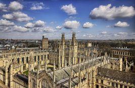 Kraljica odlikovala tvorce vakcine Oksforda i Astrazeneke