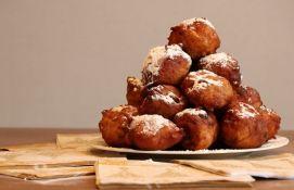 Tradicionalna jela koja se pripremaju u novogodišnjoj noći širom sveta