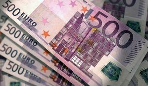 Neutrošenih 18 miliona evra iz evropskih fondova preusmerava se na prevazilaženje kovid krize