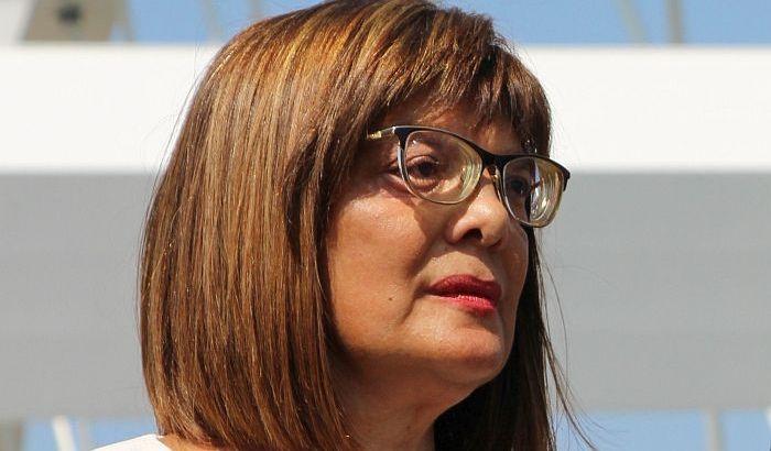 Sejdinović: Izbor Maje Gojković loša vest za medije i kulturu