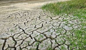 Nobelovci upozorili na klimatske promene
