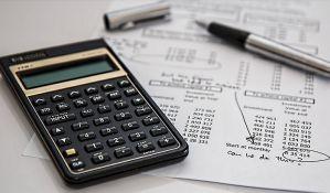 Građani mesečno plate oko 13 miliona računa, moguća besplatna usluga automatskog plaćanja