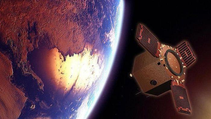 Prvi slovenački satelit biće lansiran u martu