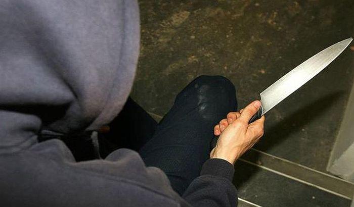 Srednjoškolac ranjen nožem na Novom Beogradu