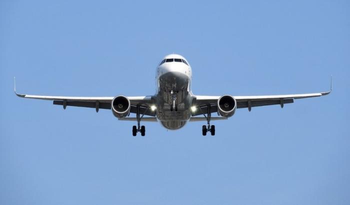 U planu 800 čarter letova za Tursku i Egipat